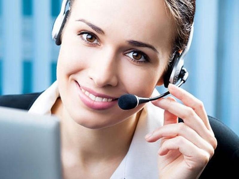 Les micro-casques sont des outils prisés pour optimiser la communication vocale. Découvrez comment ces dispositifs intelligents peuvent évoluer votre service client.
