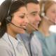 La première expérience d'un client est déterminante pour le portefeuille d'une entreprise. Un bon accueil téléphonique est important. Découvrez-en plus.