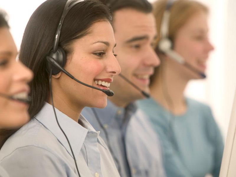 a première expérience d'un client est déterminante pour une entreprise pour son portefeuille de clients fidèles. Un bon accueil téléphonique est un grand atout. Découvrez-en plus.