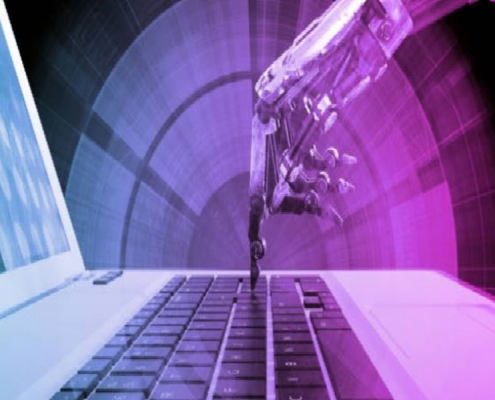 De plus en plus d'entreprises envisagent d'adopter les technologies à l'IA. Toutefois, il faut bien s'informer au préalable pour éviter des mauvaises surprises lors de l'implémentation.
