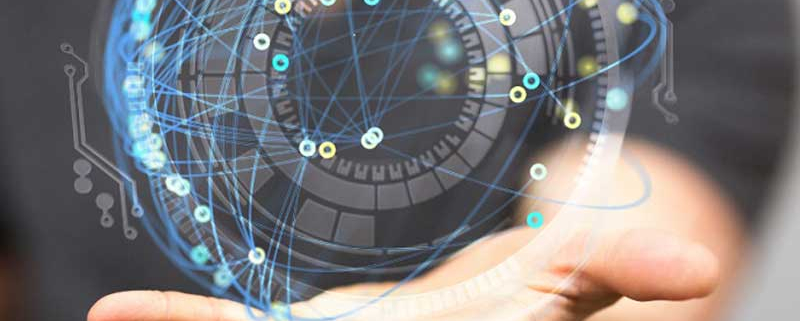 La communication unifiée est devenue une solution très prisée par les services clients, que ce soit en centres d'appels ou en interne.