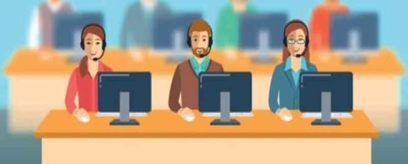 Les call centers adoptent des stratégies pour augmenter leur niveau de performance. Si, vous souhaitez atteindre cet objectif, cet article est fait pour vous