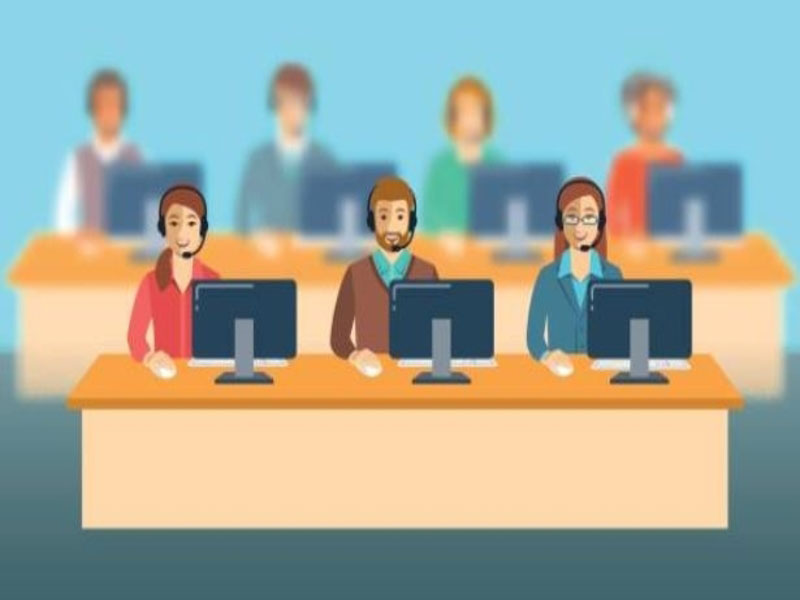 Les call centers sont nombreux à adopter des stratégies pour augmenter leur niveau de performance. Si, vous aussi, vous souhaitez atteindre cet objectif, cet article est fait pour vous