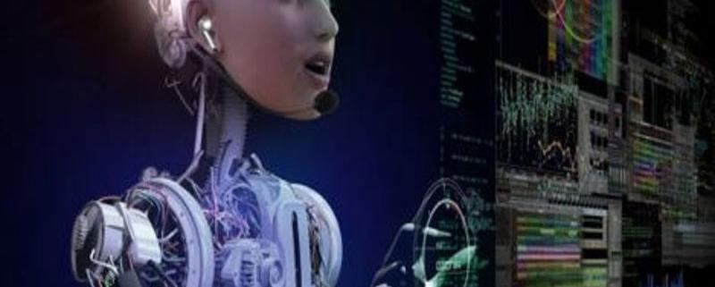 L'IA est un secteur très dynamique, à tel point qu'il inquiète les consommateurs, craignant d'être dominé par les machines. Le RGPD sera donc revu pour encadrer les pratiques liées à l'IA.