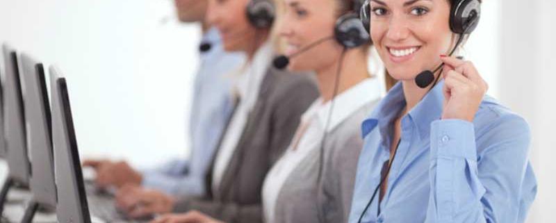 Les bureaux du secteur public sont au service des citoyens. Il est donc impératif d'implémenter un service de permanence téléphonique pour leur offrir le meilleur service.