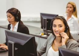 Le métier de superviseur requiert d'être responsable pour chaque téléconseiller. Or, comment reconnaître si un téléconseiller est prêt à devenir chef d'équipe?