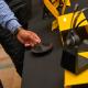 Le fournisseur d'équipements Jabra ont tenu une conférence à Maurice afin de présenter leur toute nouvelle gamme. Cet article vous dresse le portrait de la réunion.