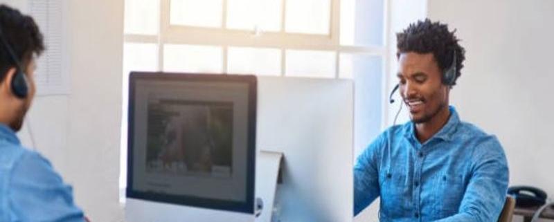 Avec LinkedIn, vous pouvez être sur de décupler votre portefeuille client. Voici comment utiliser ce média social pour votre entreprise.