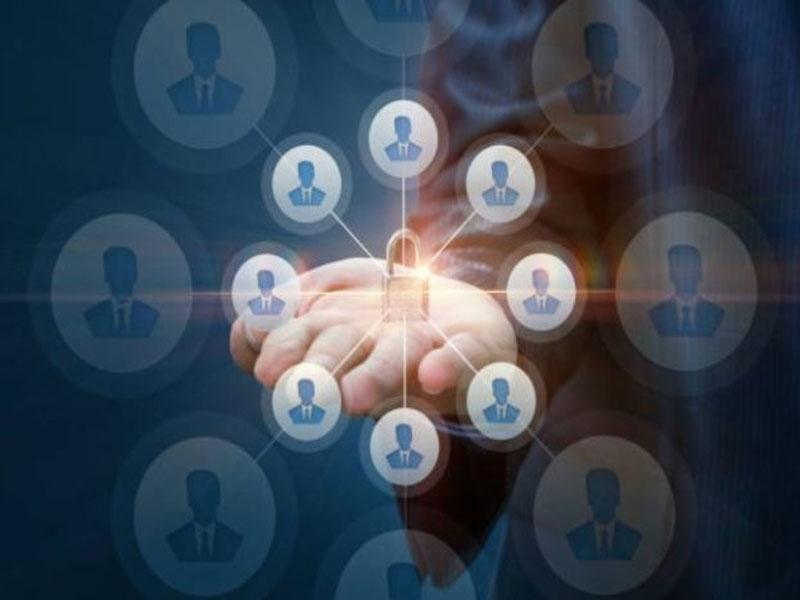 Les entreprises utilisent parfois les données personnelles de ses abonnés pour parfaire leur campagne marketing, à l'insu des clients. Découvrez comment le RGPD protège les clients.
