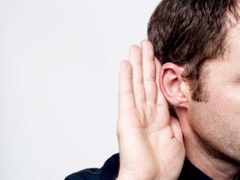 Être à l'écoute des clients est crucial pour toute entreprise en quête d'évolution. Les attentes des consommateurs changent constamment et il est impératif de s'y adapter.