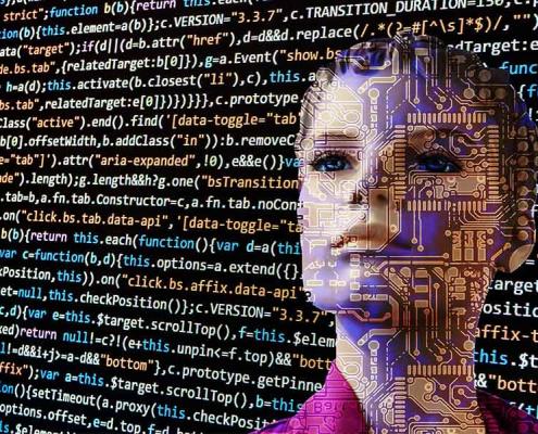 L'IA est une technologie très prisée au sein de nos centres d'appels. Nous vous expliquons à travers cet article pourquoi l'implémenter peut vous être bénéfique.