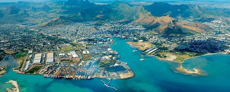 Dans le récent rapport mondial de la compétitivité, Maurice a encore une fois devancé l'Afrique en se positionnant à la première place du podium. De plus, l'île se retrouve classé à la 52è place au niveau mondial.