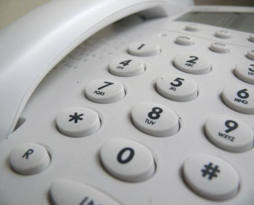 En réception d'appels, la qualité de service est de mise pour une notre relation client. Uniformisez le niveau de votre service client en créant un script adéquat