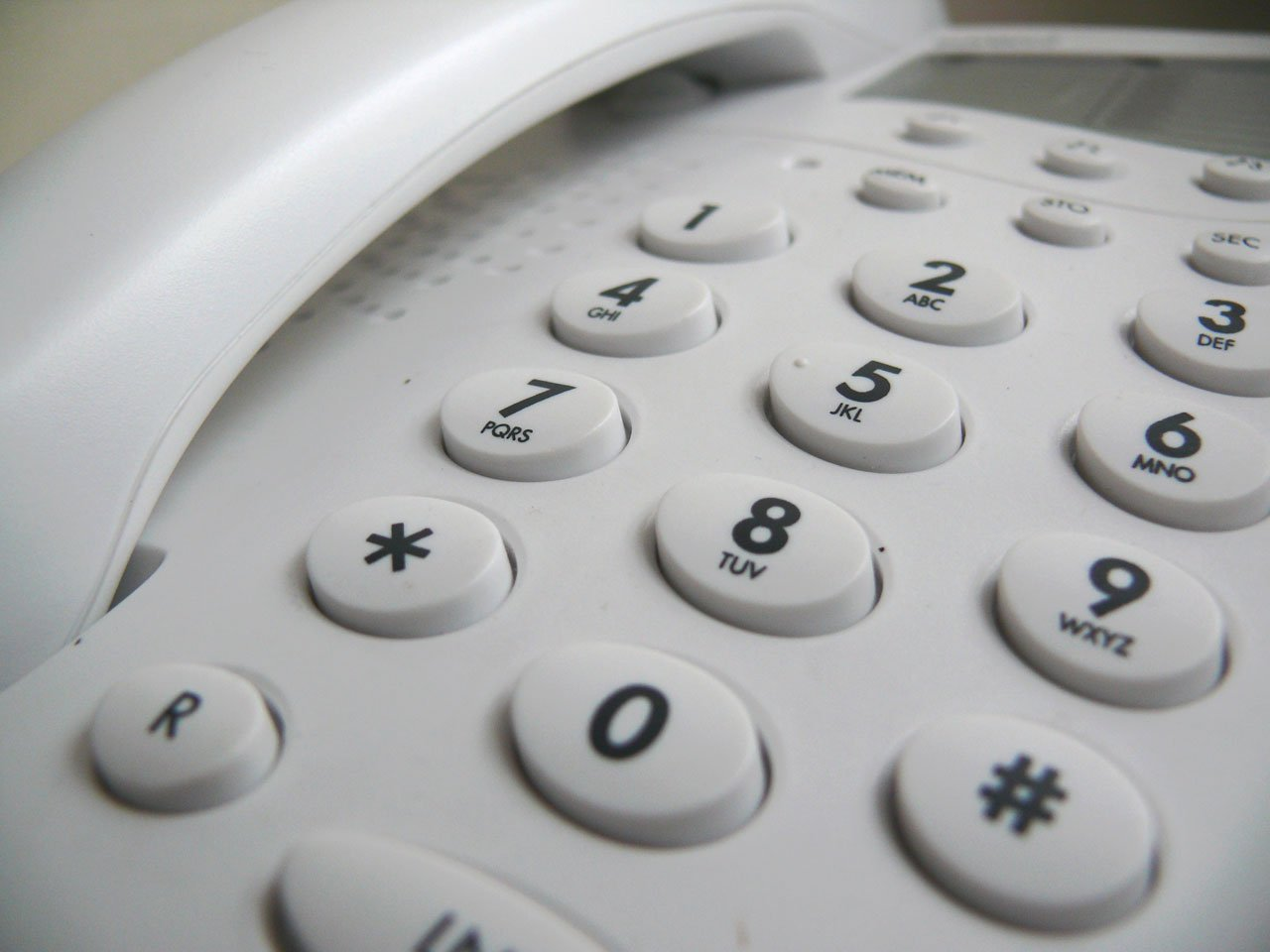 En réception d'appels, nous privilégions la qualité de service afin d'optimiser la gestion de notre relation client. Uniformisez le niveau de qualité de votre service client en créant un script adéquat.