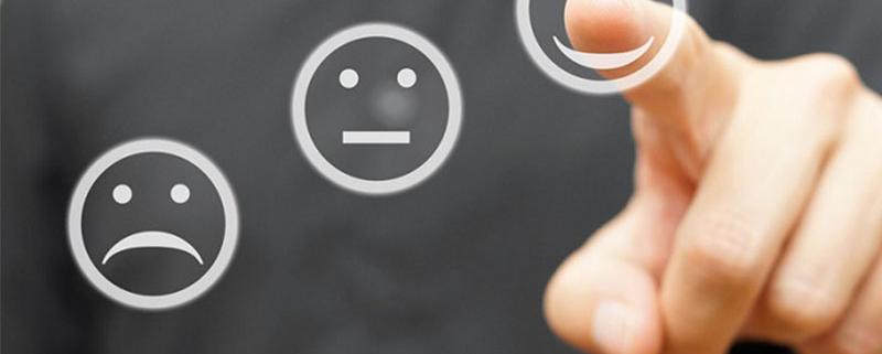 Optimiser la relation client BtoB implique d'utiliser de bons outils, d'exploitez le digital et d'apprendre à connaître le client pour répondre à ses attentes