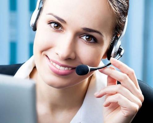 Le service client est un facteur-clé de toute relation client. Voici des solutions proposées par l'étude de LogMeIn pour optimiser le traitement de la clientèle.