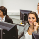 Cibler un client offensif d'un client défensifest important, parce qu'ainsi le conseiller pourra adapterson approche à chacun d'eux et les satisfaire.