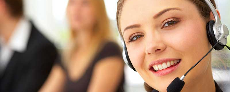 Confier la gestion de sa hotline à un centre de contacts à l'île Maurice est avantageux pour une entreprise, car tous les appels seront traités efficacement