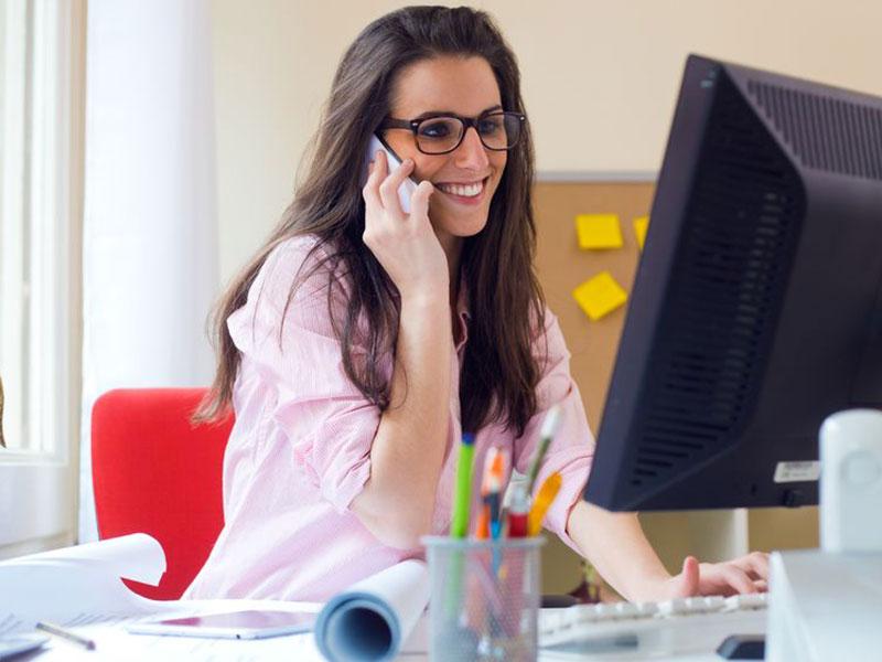 Le sens du relationnel est un véritable atout de fidélisation. Callcenterilemaurice vous démontre pourquoi il faut privilégier la qualité des interactions avec la clientèle.