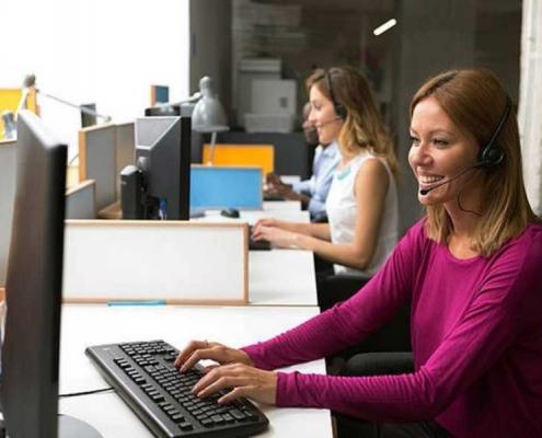 La prospection téléphonique est un moyen sûr d'augmenter votre portefeuille client. Découvrez comment vous pouvez l'implémenter au sein de votre entreprise