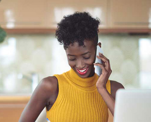 Le taux de rétention client est un KPI indispensable à l'évolution d'une entreprise. Avec Call Center Île Maurice, maximisez vos chances de réussite.