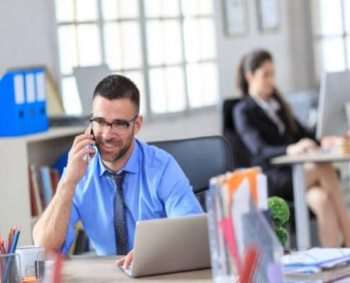 Avec Call Center Île Maurice, saisissez les opportunités de maximiser votre taux de fidélisation client grâce aux offres premium.