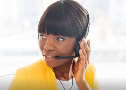 Le téléopérateur est indispensables à la réussite d'une entreprise. Voici comment mettre toutes les chances de votre côté avec Call Center Île Maurice...