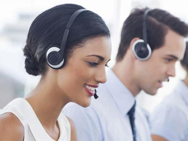 Les téléagents doivent être en phase avec les exigences du multicanal. De cette façon, ils pourront se charger de chaque client peu importe le canal utilisé.