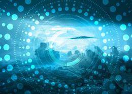 Depuis son avènement dans la relation client, le Cloud a permis de simplifier des processus en centralisant les données. Voici un petit aperçu de ses autres avantages.