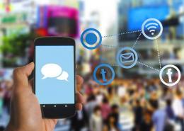 Afin d'optimiser vos interactions auprès de votre clientèle, il est important de bien faire la différence entre le multicanal et le cross-canal.