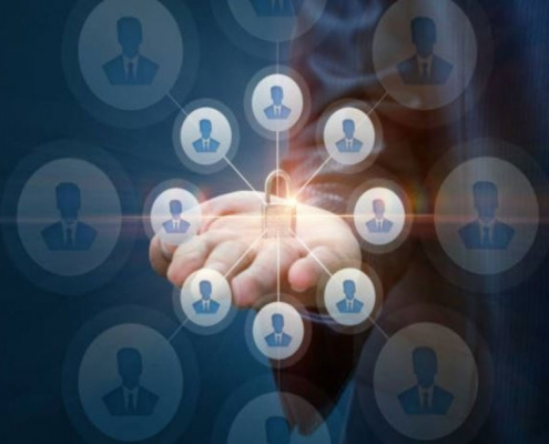 Le succès du Knowledge Management repose sur la réussite de la transmission des données auprès des employés. Focus sur ce nouvel outil de gestion de la data.