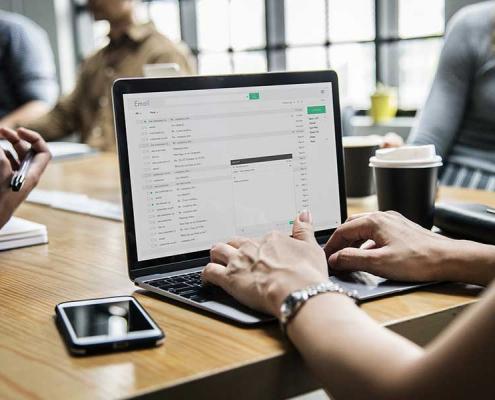 En externalisant votre mailing avec CallCenterÎleMaurice, vous optimiserez le développement d'une relation client de proximité.