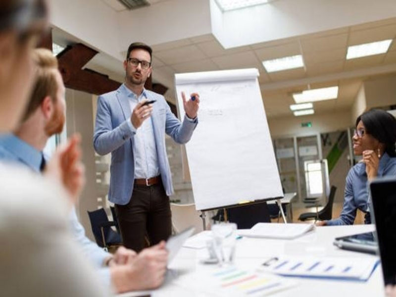 De plus en plus prisé pour sa rentabilité et sa flexibilité, le coaching à distance est une solution que nous proposons dans nos centres de contact. Plus d'infos dans cet article...