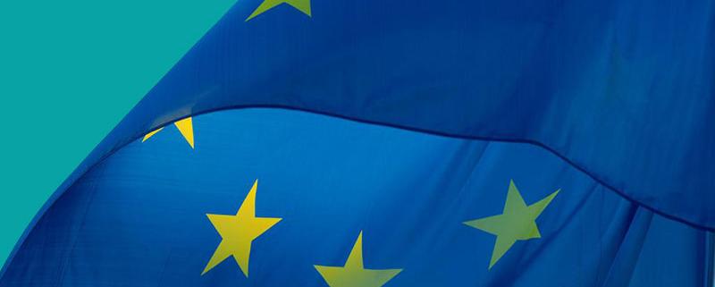 Afin de propulser Maurice sur la liste RGPD de l'UE, le Ministre des TIC mauricien estime qu'il faut encourager les entreprises à se conformer au règlement de la protection des données.