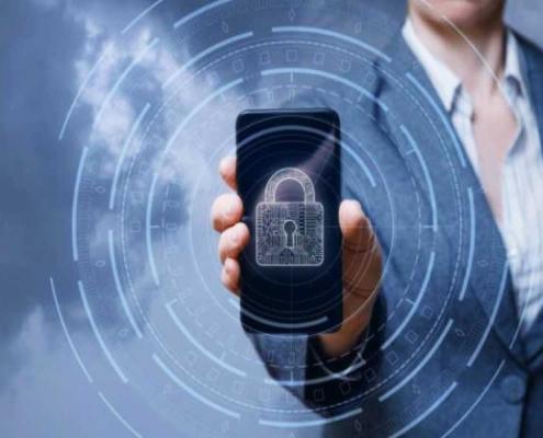 Avec la Big Data, les données personnelles sont très précieuses aux entreprises. Le RGPD vient assurer à ce que les droits des consommateurs soient respecté.