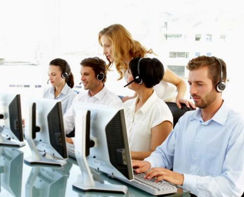Satisfaire les clients passe par des prestations de qualité offertes par le support client. Donc, c'est important d'éviter les erreurs dans ce département.