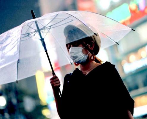 La fureur du coronavirus ne cesse de s'étendre parmi les nations. Voici quelques conseils sur comment préserver votre relation client.