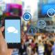 Afin d'être proche de sa clientèle, de nombreux centre d'appels optent pour la messagerie instantanée. Apprenez plus sur le Tchatbot et le Livechat à travers cet article.