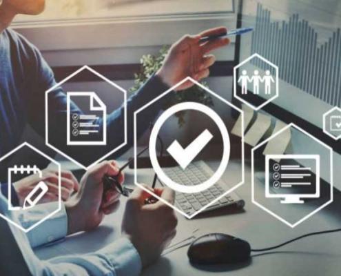 Avec l'avènement de la digitalisation au sein des entreprises à Maurice, la demande pour le métier d'administrateur réseaux est en croissance.