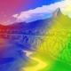Le 12 Mars nous célébrions la fête de l'indépendance de l'île Maurice. Découvrez à travers cet article les différents connotations du quadricolore.