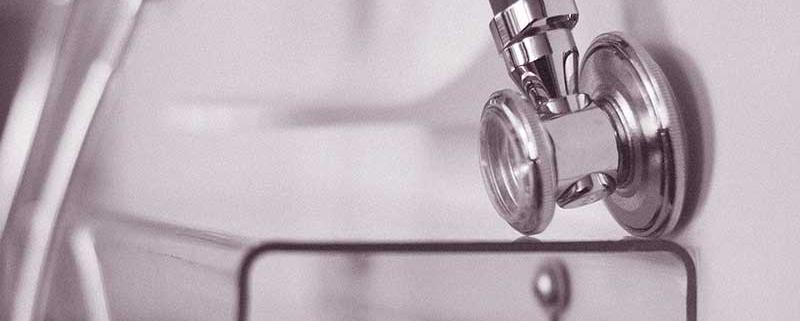 En ce temps de confinement, le ministre de santé a décidé de lancer une page web aux patients de tous genres souhaitant obtenir des conseils médicaux. Decouvez comment marche medicine.mu.