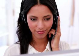 Employé une femme au sein de votre entreprise relation client peut vous apporter beaucoup de bénéfices. En voici quelques exemples.
