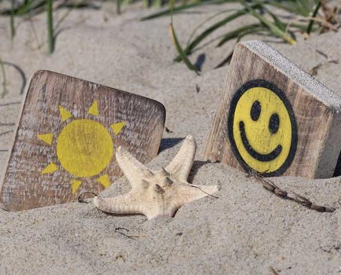 En ce temps de confinement où la monotonie prend le dessus. Vous en tant que prestataires de la relation client sachez faire la différence. Ainsi prônez l'humour pour apporter de la bonne humeur à vos chers clients.