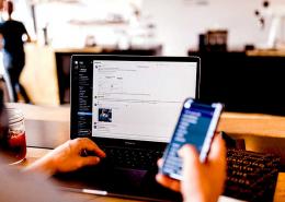 Confier la gestion de la saisie de données à un prestataire en offshore est avantageux pour une firme, notamment pour une hausse de productivité à petit budget.