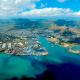 Face au Coronavirus, les pays de l'Océan Indien comme l'île Maurice ont pris des mesures d'urgence afin de faire face à la menace qui plane sur leur économie.