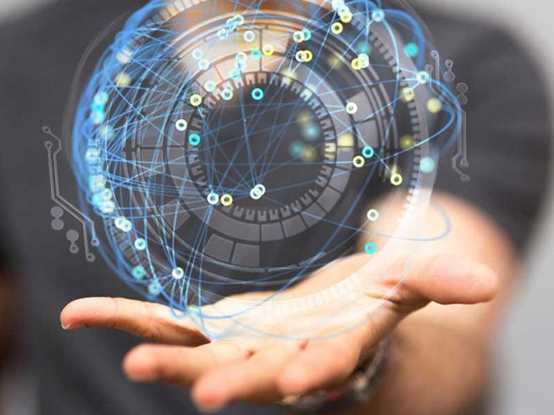 Le 12 juin dernier, le ministre des TIC de Maurice a annoncé une série de mesures pour accélérer l'intégration numérique au pays.