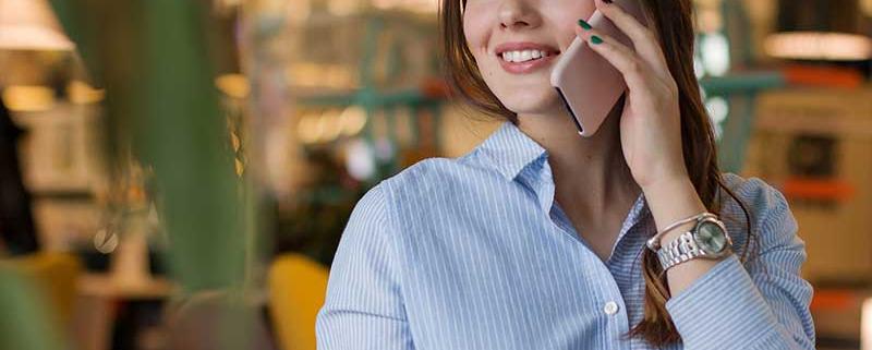 Profitez des prestations de Call Center Île Maurice pour optimiser le traitement de vos demandes client en ces temps de déconfinement.