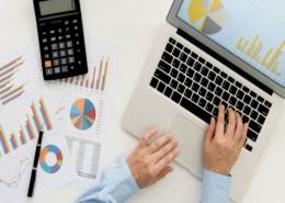 Certes, la crise a généré des factures impayées, mais grâce à des agents qualifiés, une firme peut lancer des opérations de recouvrement de créances.