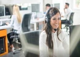 Même si le cold calling est un challenge à surmonter, mais en parallèle, cette approche marketing est avantageuse pour établir une bonne relation client.
