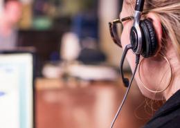En externalisé, la gestion d'appels devient un atout d'optimisation pour votre relation client. Voici comment exploiter cette activité avec Call Center île Maurice.